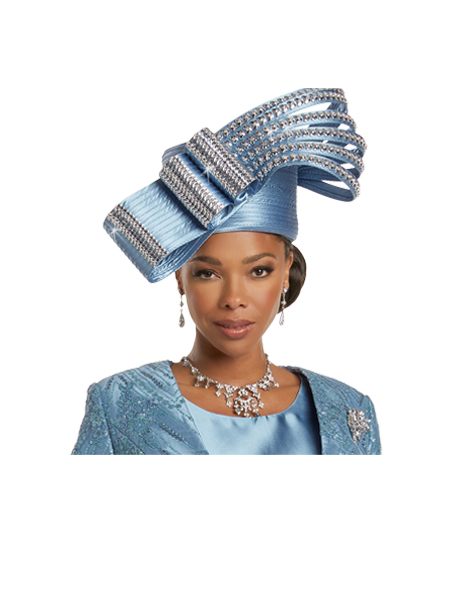 Womens Church Hats and Suits | Church Clothing and Outfits ...